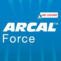 ARCAL Force